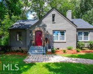 2607 Jefferson Ter, East Point image