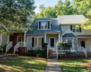 2625 Broad Oaks Place, Raleigh image