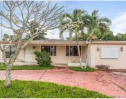 3120 Sw 17th St, Fort Lauderdale image