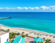 16425 Collins Ave Unit #1414, Sunny Isles Beach image