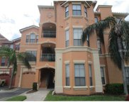 2733 Via Cipriani Unit 821B, Clearwater image