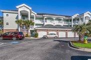 4851 Carnation Circle Unit 14-201, Myrtle Beach image