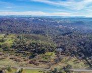 4995  South Shingle Road, Shingle Springs image