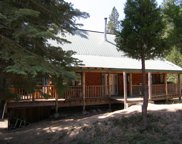 42270 Buckeye, Shaver Lake image