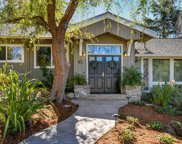 106 Ridgeview Court, Santa Cruz image