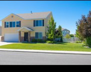 2917 W Willow Sprout Rd, Lehi image