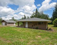 23628 State Hwy 3  NW, Poulsbo image