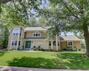1502 Camberwell Ct, Middleton image