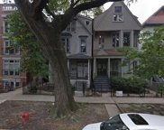 2631 North Wilton Avenue, Chicago image