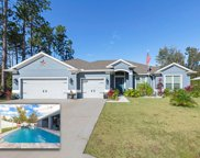 55 Brockton Lane, Palm Coast image