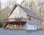 103 Cold Spring Ln, Greentown image