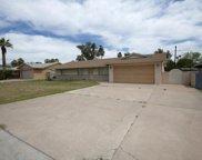 6837 N 14th Drive, Phoenix image