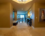 4501 Gulf Shore BLVD N Unit 803, Naples image