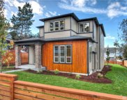 9829 44th Ave SW, Seattle image