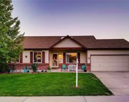 3544 East 97th Place, Thornton image