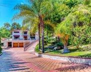 1500     La Riata Drive, La Habra Heights image
