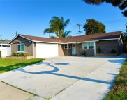 9114     Swallow Avenue, Fountain Valley image