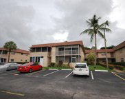 125 Brittany C, Delray Beach image