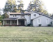 9109 69th Ave NW, Gig Harbor image