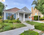 339 Chelmsford Dr, Brentwood image