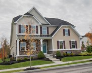 223 Bucktail Dr, Cranberry Twp image