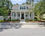 8 Tabby Shell Road, Bluffton image