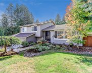 17481 NE 36th St, Redmond image
