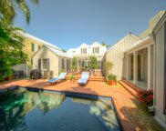 418 William Street, Key West image