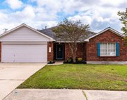 3937 Eagles Nest St, Round Rock image