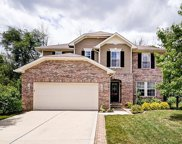 8096 Lawrence Woods  Place, Indianapolis image
