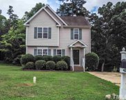 200 Braxberry Way, Holly Springs image