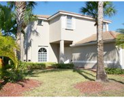2569 Deerfield Lake CT, Cape Coral image
