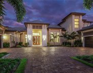 368 Warwick Way, Naples image