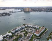 1030 Sugar Sands Blvd Unit #173, Singer Island image
