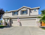 2127  Celtic Drive, Lincoln image