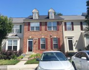 15104 SNOW MASS COURT, Silver Spring image