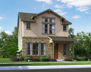 227 Mckittrick Ridge St, Dripping Springs image