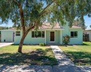 503 E Arizona Avenue, Buckeye image