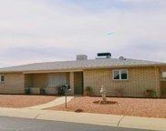 6457 E Dodge Street, Mesa image