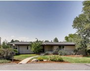 23 Morningside Drive, Wheat Ridge image
