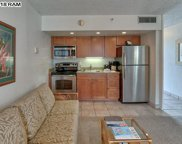 4365 Lower Honoapiilani Unit 603, Maui image
