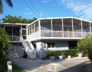 15 Palm Drive, Key Largo image