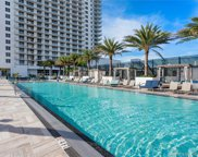 4010 S S Ocean Dr Unit #3406, Hollywood image