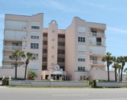 1177 N Hwy A1a Unit #203, Indialantic image