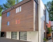 2116 NE 89th St Unit B, Seattle image