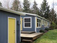 21606 185th St E, Orting image