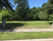 Lot 252 James Island Rd., North Myrtle Beach image