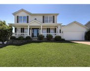 2332 Eagle Forest Drive, St Charles image