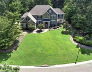 908 Bayberry Drive, Chapel Hill image