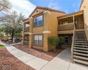 2300 Silverado Ranch Boulevard Unit 1089, Las Vegas image